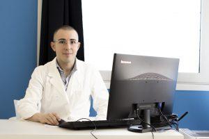 medico-specialista-pavia