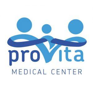 ProVitaMed è un centro medico specialistico con sede a Pavia