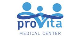 Provita Medical Center