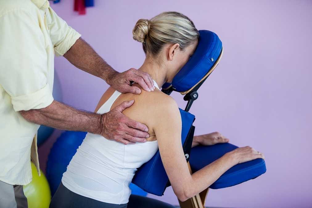 Osteopatia | ProVitaMed Pavia e Motta Visconti