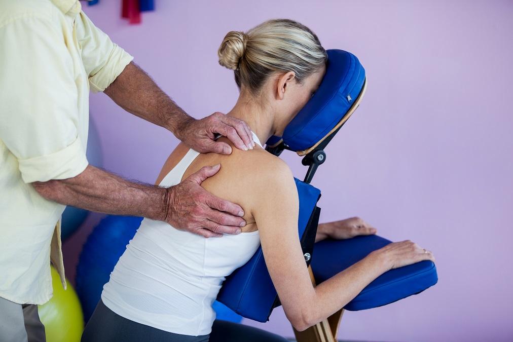 Osteopatia | ProVitaMed Pavia e Motta Visconti