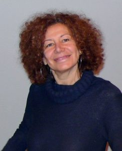 Monica Oneta