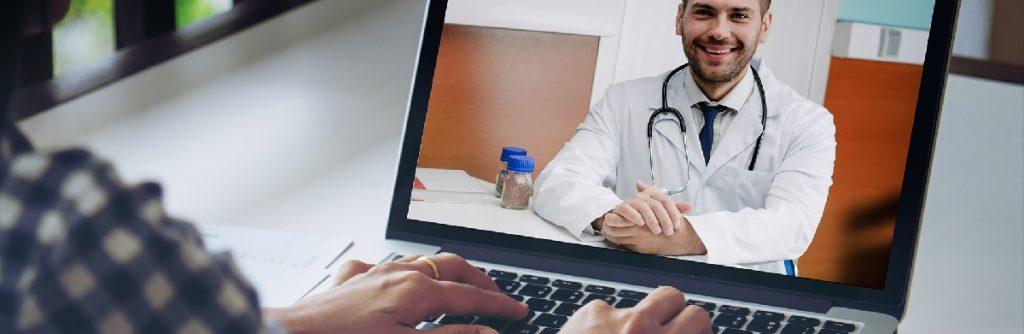 visite mediche online